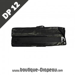 DP12 Sac de Transport AKA