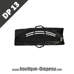 DP13 Sac de Transport MIM