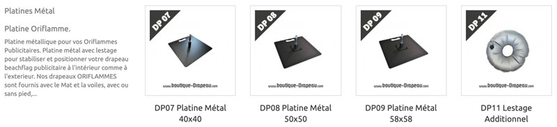 https://boutique-drapeau.com/24-platines-metal