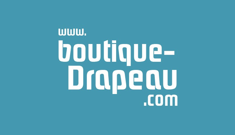 Logo Boutique DRP